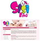 Graphic Design Inscrição do Concurso Nº62 para SisiBabyCare - logo refreshment