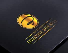 tahersaifee tarafından Design a Law Office's Logo için no 7