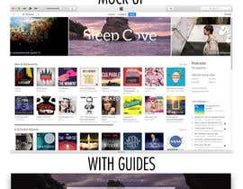 #131 for Apple Podcast Featured Artwork - Needed completed by Sunday GMT af gzuetta