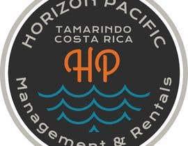 #6 для Calling all Surfers! Costa Rican Company Logo Refresh от ndurham78