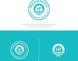 #3 для Calling all Surfers! Costa Rican Company Logo Refresh от Nilu3265