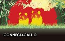 Graphic Design Inscrição do Concurso Nº7 para Graphic Design for Calling Cards 4 Different Denominations (Front & Back)