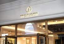 "Graphic Design Konkurrenceindlæg #239 for Logo for ""Mikaela Lauren Wellness"""