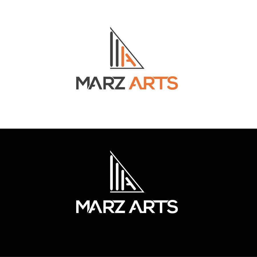 Contest Entry #                                        523                                      for                                         Logo Design