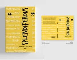#33 untuk Design Excellent Book Cover oleh annahavana