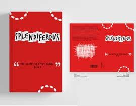 #63 untuk Design Excellent Book Cover oleh annahavana