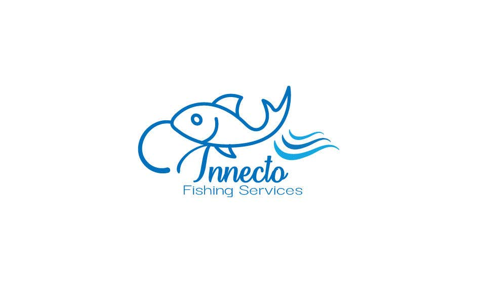 Contest Entry #                                        16                                      for                                         Logo for trawl designing services