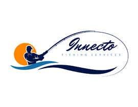 #2 for Logo for trawl designing services by AhmadShousha1924