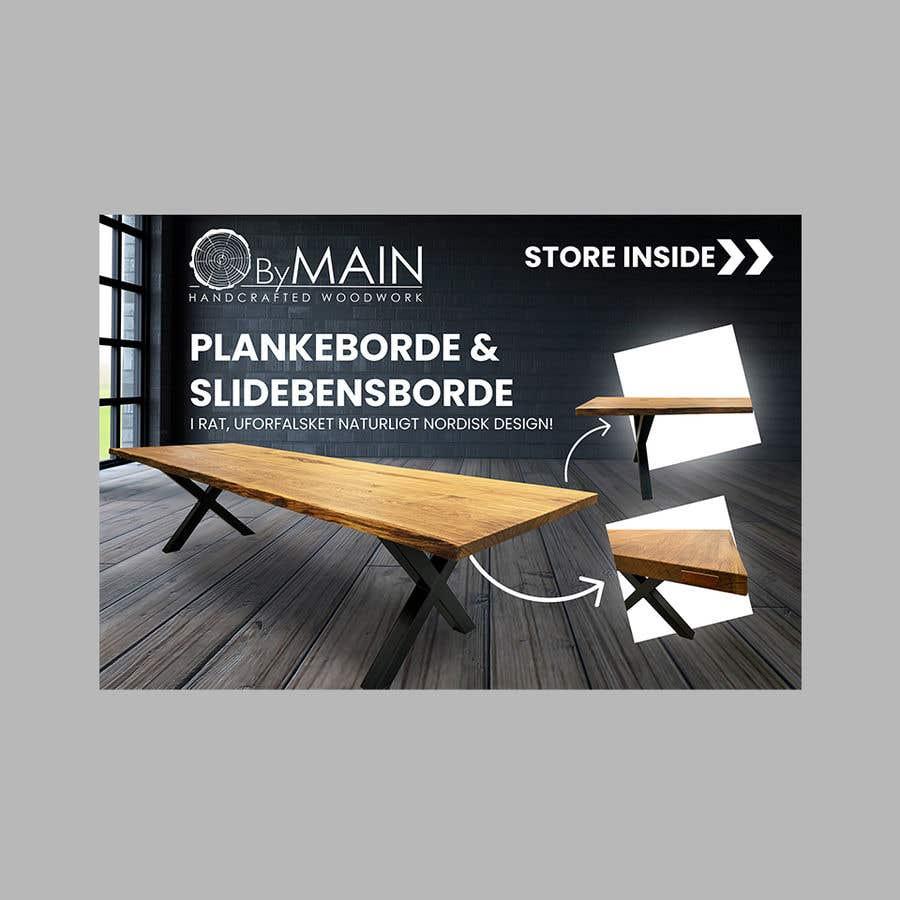 Konkurrenceindlæg #                                        57                                      for                                         Design a promotion banner