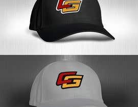 #65 for Hat design by milanlazic