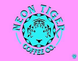gagamba tarafından Coffee retail kiosk için no 137