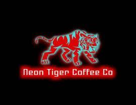 setiawan7272 tarafından Coffee retail kiosk için no 141