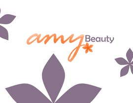 #44 cho Logo Design for Amy Beauty bởi triutami