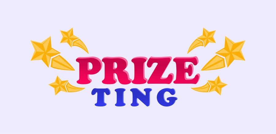 Bài tham dự cuộc thi #                                        139                                      cho                                         Logo for company