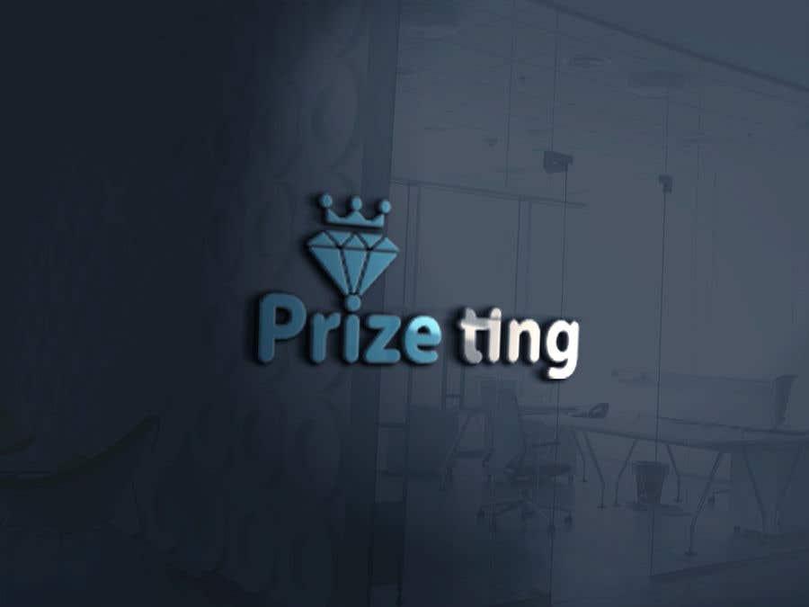 Bài tham dự cuộc thi #                                        130                                      cho                                         Logo for company