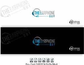 #80 cho Need Logo for Communications Website bởi alejandrorosario