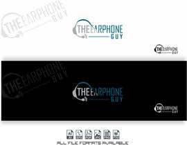 #81 cho Need Logo for Communications Website bởi alejandrorosario