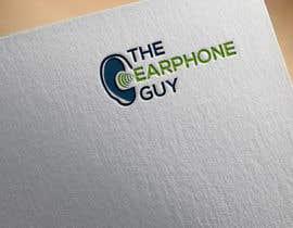 #56 cho Need Logo for Communications Website bởi mahmudroby114
