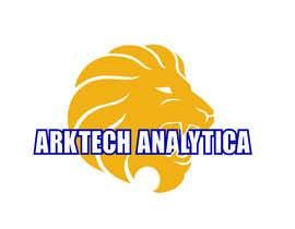 dmckenzie2013 tarafından Professional/Tech style logo!! için no 115