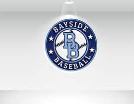 #3 for Bayside Ballers Baseball by minhajahamedmon1