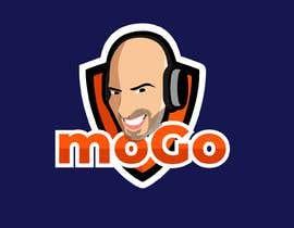 lukelsh tarafından Gamer Logo için no 98
