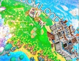 #11 for Board game design af Shagston
