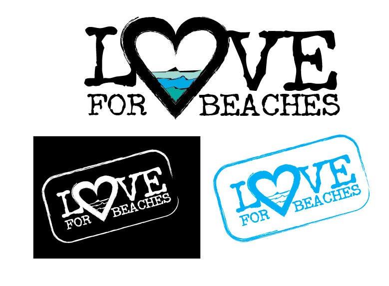 Proposition n°                                        33                                      du concours                                         Logo Design for Beach Catalog
