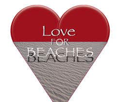 #79 para Logo Design for Beach Catalog por Scanloni