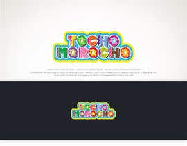 #5 для TochoMorocho Logo design от suyogapurwana