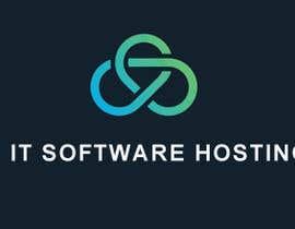 #2 untuk Logo Design for Website oleh hossainbaf