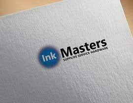 #113 for Need a logo af Pakdesigner123