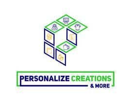 MJSarker tarafından design logo için no 40
