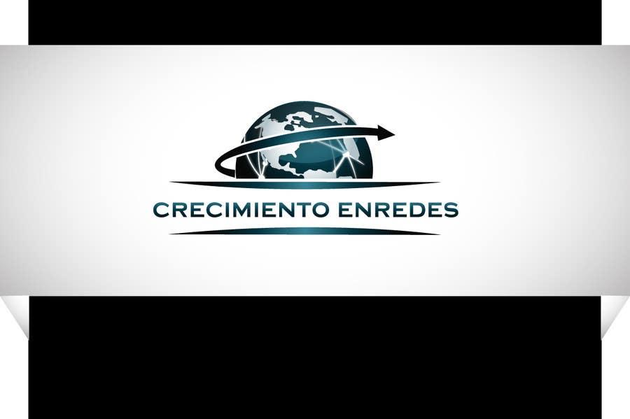 Penyertaan Peraduan #                                        29                                      untuk                                         Logo redesign for new company