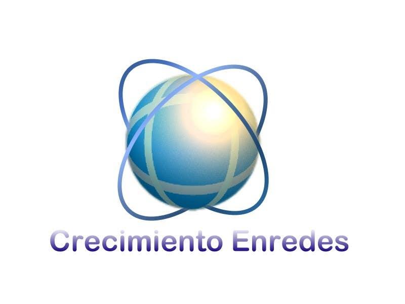 Penyertaan Peraduan #                                        15                                      untuk                                         Logo redesign for new company