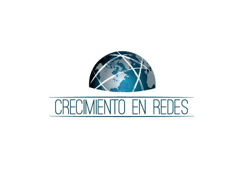 Penyertaan Peraduan #                                        33                                      untuk                                         Logo redesign for new company