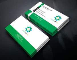 #29 для Social networking/mailing business cards от mdthowhidulalam