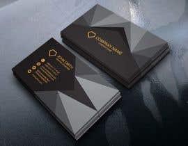 #20 для Social networking/mailing business cards от hmmustafij2