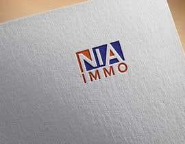 #128 для Design for a Logo от logodesign97