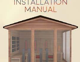 #4 для Instruction manual - Design instructions от ljoie