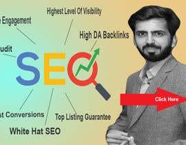 #73 untuk Search Engine Optimization (SEO)- Onsite & Offsite SEO oleh zackynaeem