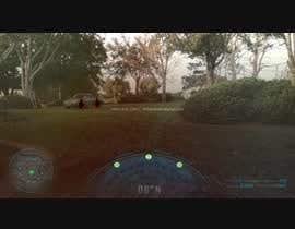 boaringfactory tarafından Need VFX Over Project Video için no 25