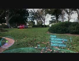 SlavaSodade tarafından Need VFX Over Project Video için no 31
