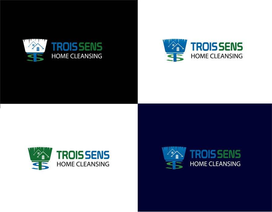 Contest Entry #                                        193                                      for                                         A company logo