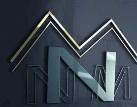 #3 para Build a Professional Logo por sheikhrohan97