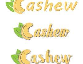 #112 for making logo brand for cashewnuts af KaushikFefar