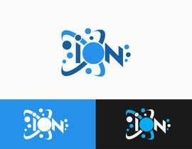 #125 untuk Logotype Ion oleh arjuahamed1995