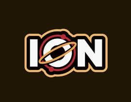 #117 untuk Logotype Ion oleh mdtazulislambhuy
