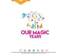 #29 for Our Magic Years by Maxbah