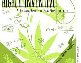 carilon tarafından Book Cover Design için no 38