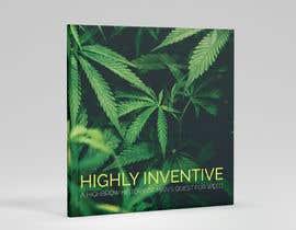 itsmerenjith tarafından Book Cover Design için no 40